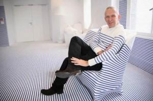 jean-paul-gaultier-elle-decoration-suite-interior-designs-stripes_500