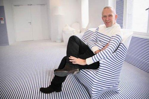 jean-paul-gaultier-elle-decoration-suite-interior-designs-stripes_500
