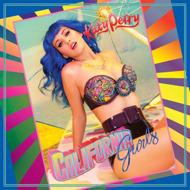 katyperry_california_girls_cover-640x640x80