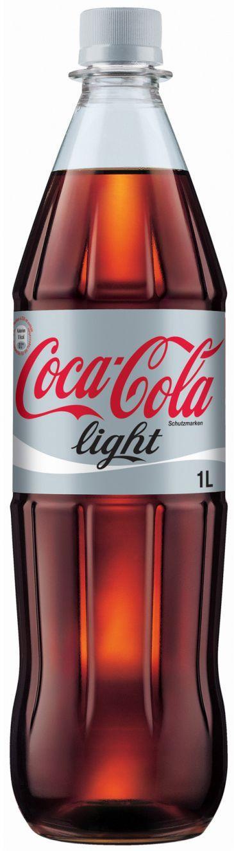 Diseñadores españoles visten a Coca Cola Light