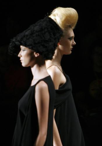 Influencia africana en la moda brasilena1