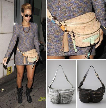 Rihanna vuelve a poner de moda la  rinonera1