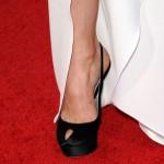 Jessica Biel, estrena look de lo mAs sensual2