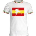 La camiseta del pulpo Paul2