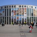 Semana de la moda de Berlin1