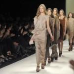 Semana de la moda de Berlin2