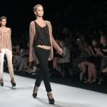 Semana de la moda de Berlin3