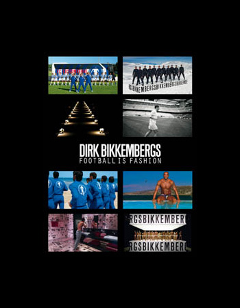 dirk_bikkembergs___football_is_fashion