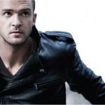 Justin Timberlake lanza su linea de ropa2