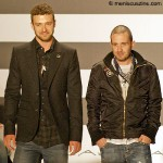 Justin Timberlake lanza su linea de ropa3