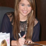 Las costosas extensiones de Miley3