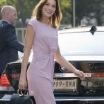 Los mejores vestidos del mundo, segun Vanity Fair2