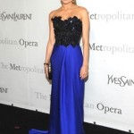 Los mejores vestidos del mundo, segun Vanity Fair3