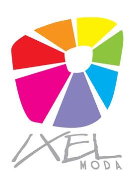 Cartagena recibe la Ixel Moda 2010