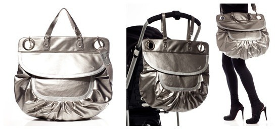 Magic-Stroller-Bag
