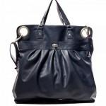 Magic-Stroller-Bag2