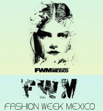 No habra semana de la moda en Mexico