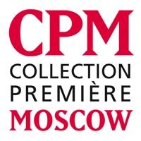 Rusia se vuelca con la moda espanola