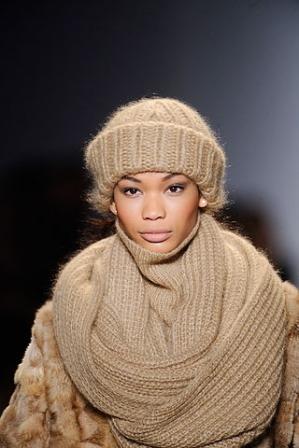 """Берет  """"Белисса """" Шапки TM Will (Польша) шапки зимние оптом, женские зимние шапки купить, женские зимние..."""