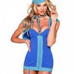 3_victorias_secret_sexy_little_air_hostess_costume