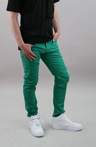 Adiós a los pantalones pitillos  fcb4bc022719