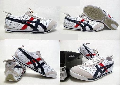 Las nuevas tendencias en el calzado masculino