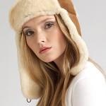 aviator_hat_hair