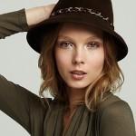 fedora_hat44