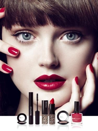 maquillajeblanco1