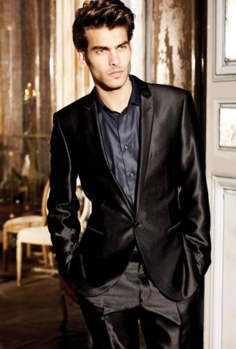 9d54cb984 HOMBRES A LA MODA Y SALUD: MODA HOMBRE: Next, moda hombres Navidad 2010