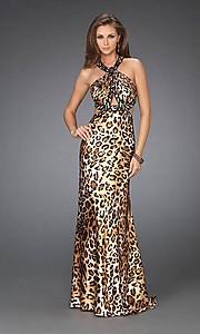 платья из леопардовой тканиШирина.  533 pxРазмер.  44697 байтДобавлено.