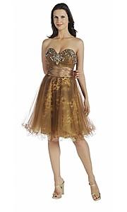 vestido de fiesta5