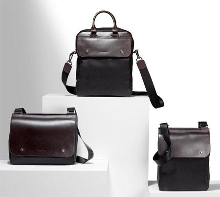 Longchamp presenta su linea La Postale1
