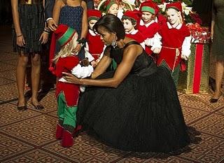 Michelle-Obama-se-suma-a-la-moda-vintage1