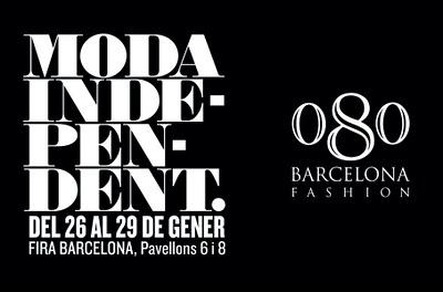 Propuestas de moda en Barcelona