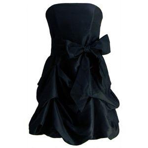 Vestidos-negros-para-la-fiestas