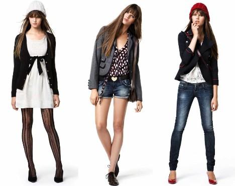 Zara y H&M, con mayor número de clientes en el mundo   De Moda