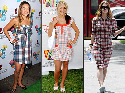 plaid_dress400