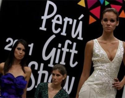 Dos de los eventos más importantes del año en Latinoamérica