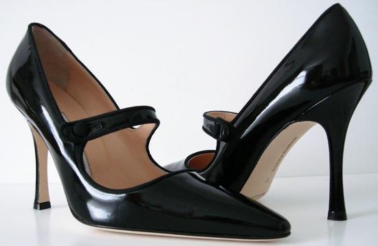 Los zapatos serán convertidos en joyas en esta edición limitada