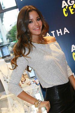 Malena Costa