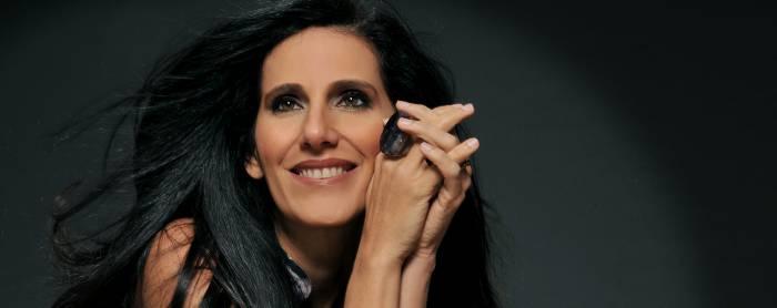 Beatriz Camacho, invitada especial en el IXEL MODA.