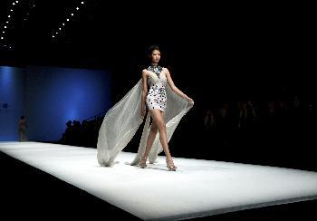 Nueva edición de la Semana de la Moda en Sao Paulo