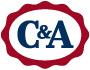 C&A,  una marca que sigue creciendo