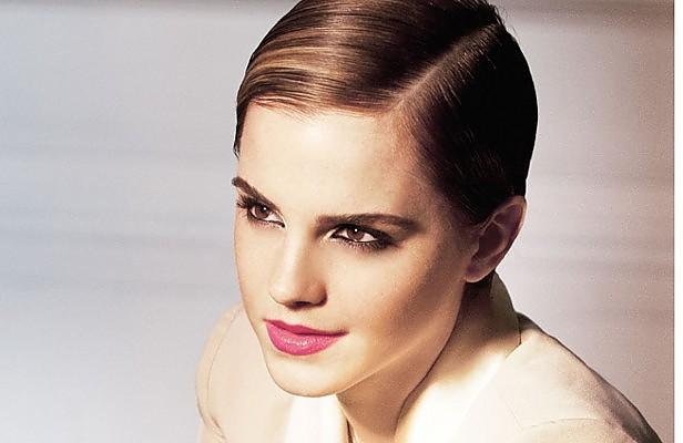 Emma: de niña a mujer