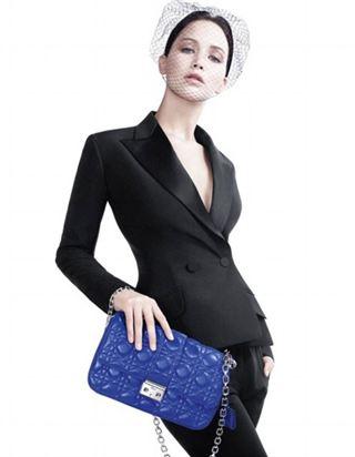 Nueva producción Dior
