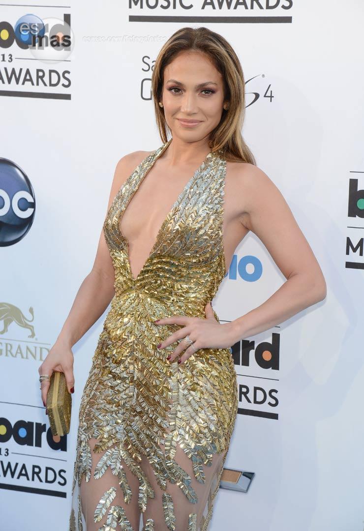 Jennifer-Lopez_5J-20f1e7d3-f48f-11e2-9062-7637b2d61c06